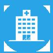 福祉施設・病院