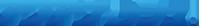 ノロウィルス・インフルエンザ・食中毒の予防・対策 安全な除菌消臭剤「アクアウィッシュ」